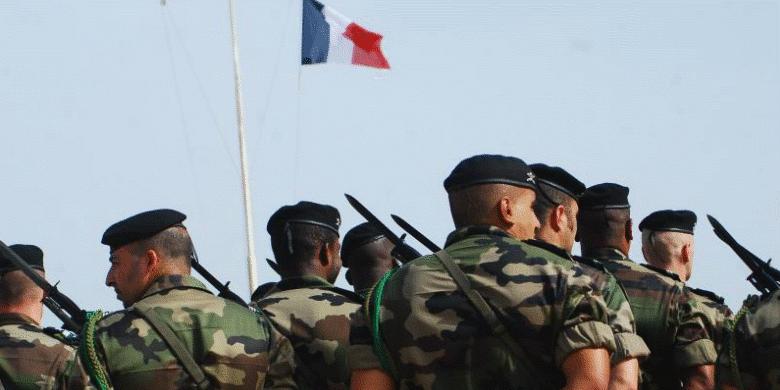 """Résultat de recherche d'images pour """"service militaire france"""""""